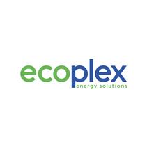 Ecoplex Energy Solutions