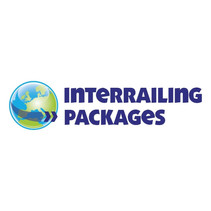 Up to €100 off Interailing Pass