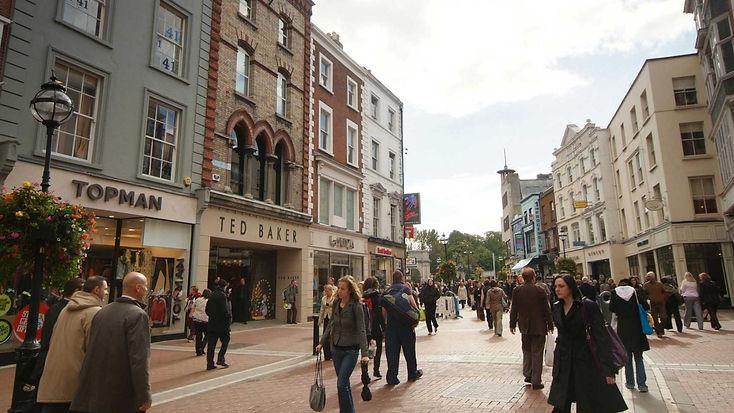 dublin-grafton-st-shopping.jpg