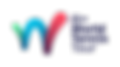 WTT FC Logo Stacked Light_RGB.png