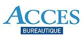 logo ACCES RELOOKE RVB 1.jpg