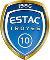logo_estac 1.jpg