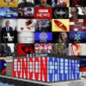 LondonCaLL.jpg