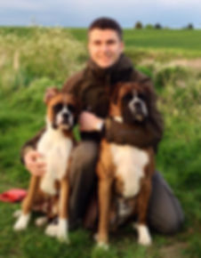 James+dogs2.jpg