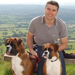 James+dogs.jpg