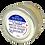 Thumbnail: Duck Foie Gras Block / Bloc de Foie Gras de Canard Edouard Artzner 45g
