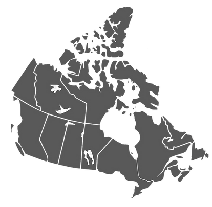 kisspng-provinces-and-territories-of-canada-map-flag-of-ca-chinese-national-minority-beaut