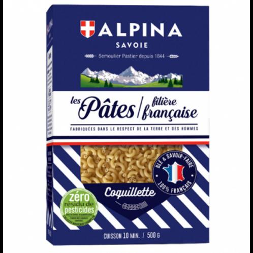 Coquillette 500g - ALPINA