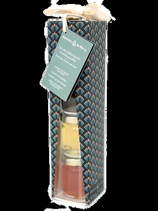 Essential Sweet & Sour Comtesse du Barry 155g