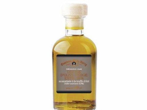 Summer truffle olive oil 100ml