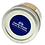 Thumbnail: Whole Duck Foie Gras / Foie Gras de Canard Entier Edouard Artzner 100g