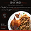 Thumbnail: Duck confit and mashed potatoes with cep 8 x 280g - MAISON FAYARD