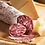 Thumbnail: Saucisson Sec / Dry Sausage Beaufort Cheese 175g
