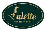 Logo-Valette-neo-690x460.png