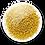 Thumbnail: Perles Savoisiennes 500g - ALPINA