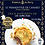 Thumbnail: Duck shepherd's pie and preserved shallots 8 x 310g - COMTESSE DU BARRY