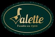 Logo-Valette-neo.png