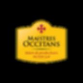 Logo-Maistres-Occitans.png