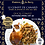 Thumbnail: Duck confit and mashed potatoes with cep 8 x 280g - COMTESSE DU BARRY