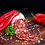 Thumbnail: Saucisson Sec / Dry Sausage with Espelette Pepper 175g