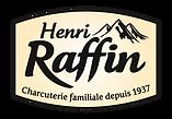 logo-henri-raffin.png
