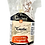 Thumbnail: La Courbe - Dry Sausage Original / Saucisson Sec Original