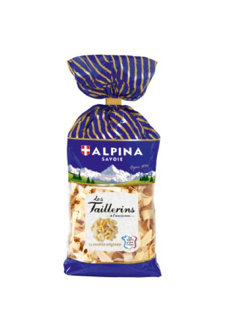 Taillerins Orginal 250g - ALPINA