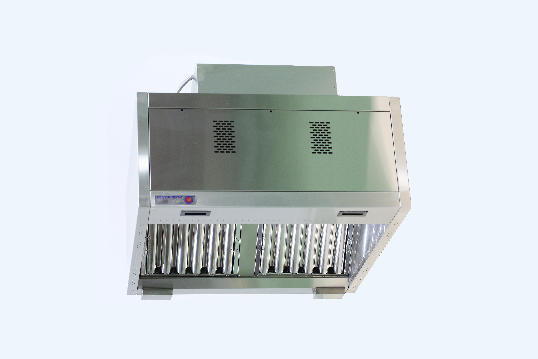 6U1A8002