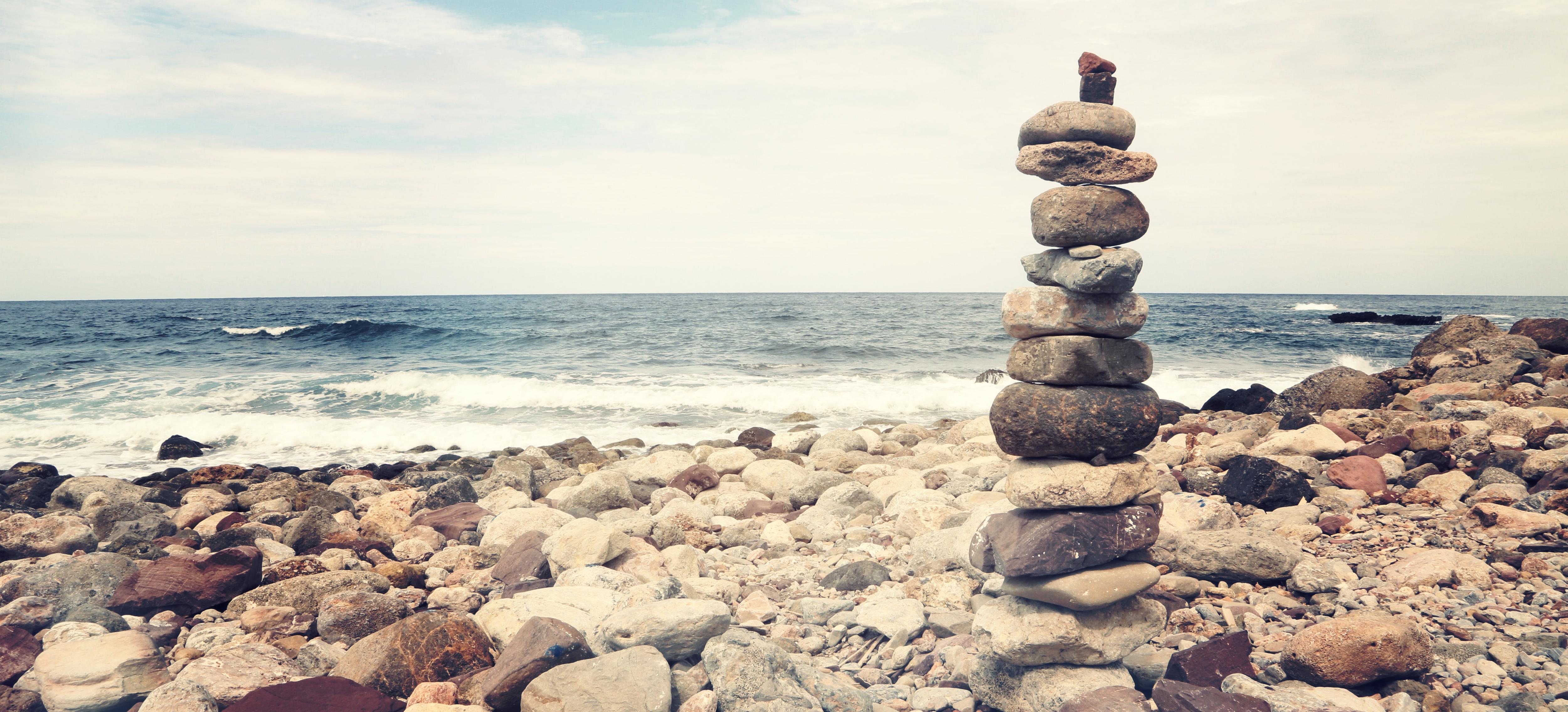 sea&rock