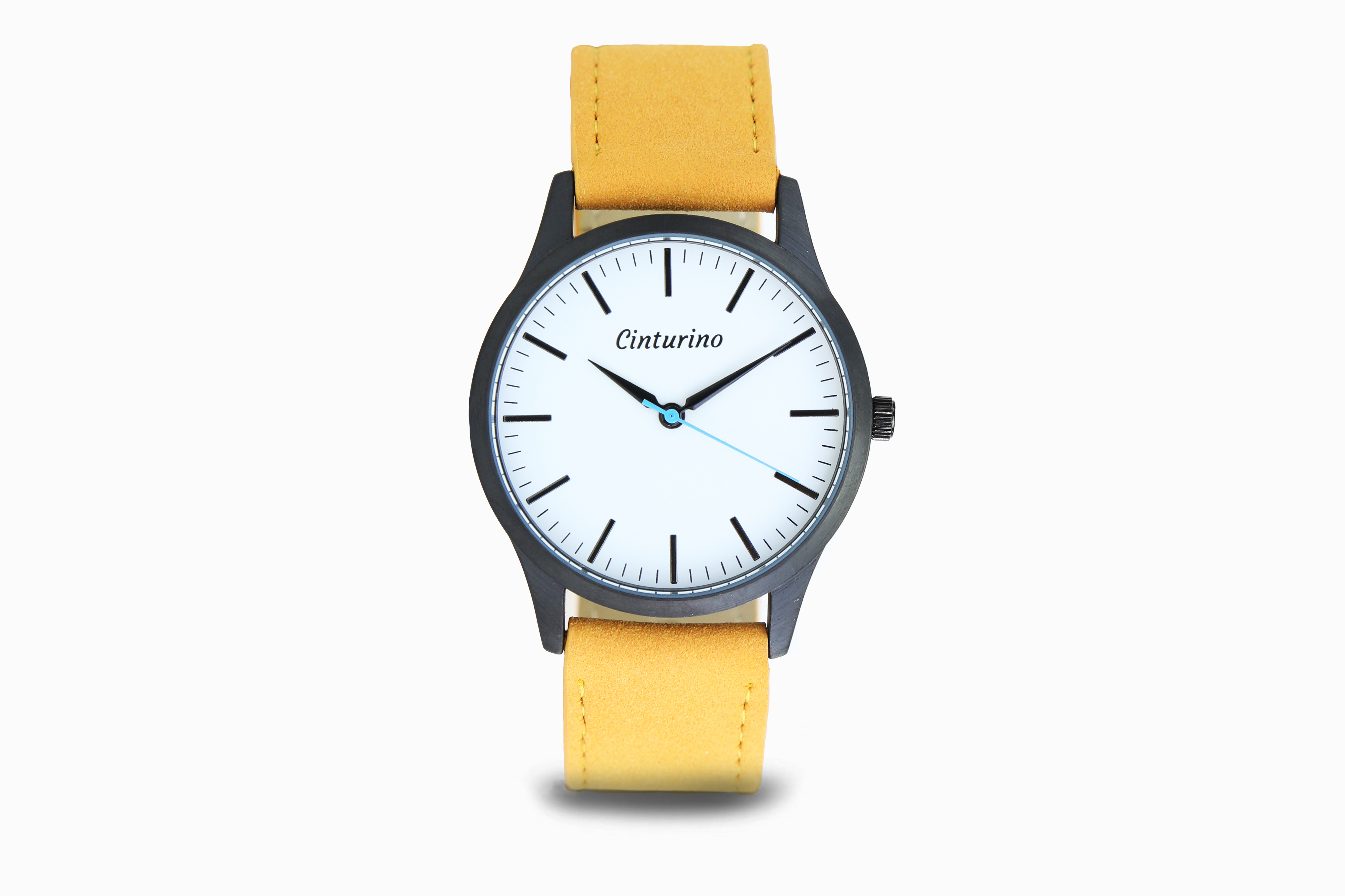 watch4_front
