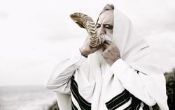 Yudah 2.jpg