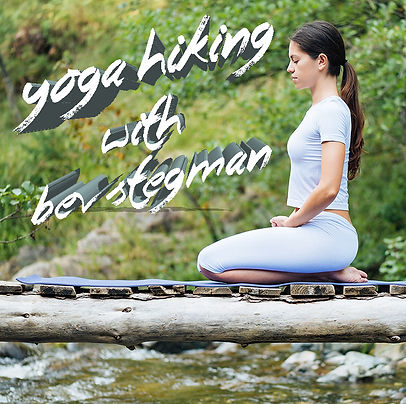 yoga hiking with bev stegman.jpg