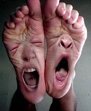 aching_feet.jpg