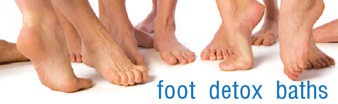 foot-detox-wellness.jpg.png