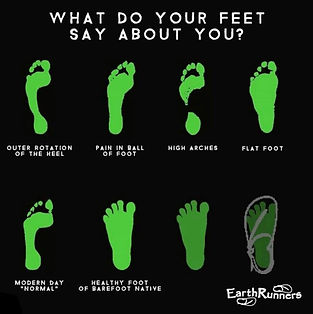 footprint-health.jpg