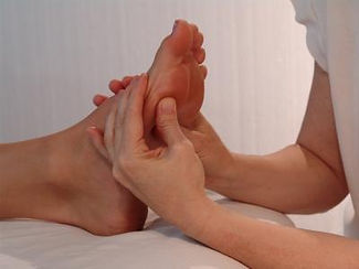 reflexology_foot.jpg