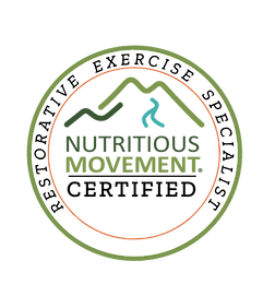 NEW-Nutritious_Movement_Certified-RES-co