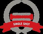 12284 CPH ATEP - SINGLE SHOT_HIGHLY COMM