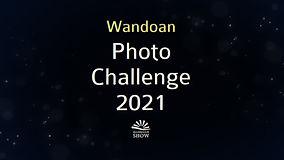 Wandoan Youtube Thumbnail.jpg