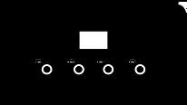 Live Broadcast Logo.png