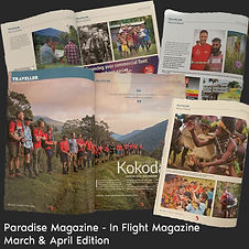 Kokoda Magazine.jpg