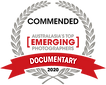 12284 CPH ATEP - DOCUMENTARY_COMMENDED.p