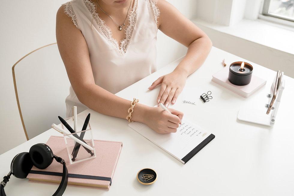 SSS Pink Entrepreneur 15.jpg