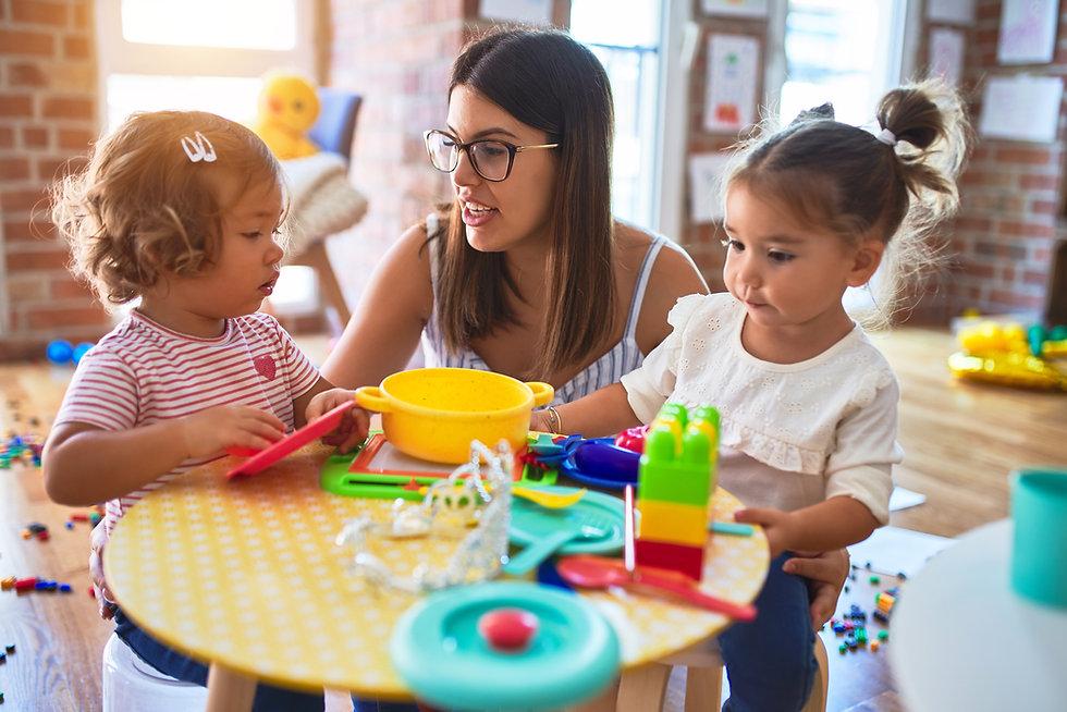 teacher with children.jpg