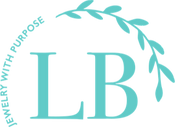 Louise Bentley Logo_bluenw.png