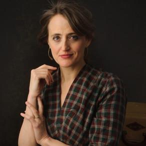 Maggie Paxson
