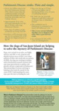 PADS Newsletter 2019 WEB pg2.jpg