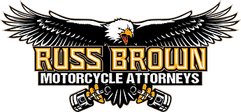 VBF19-Russ-Brown-Logo-transparent.png