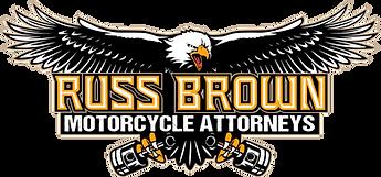 VBF19-Russ-Brown-Logo-transparent.png
