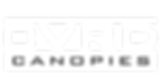 CVRD-Canopies-Vector-Logo.png